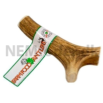 Farmfood Antler - Hjortegevir - Medium