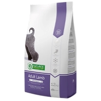 Natures Protection  Adult Lamb 18 kg.