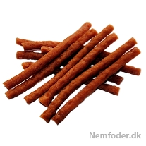4 x 75g. Araton Rabbit Sticks