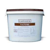EASYLICK Nature 20 kg
