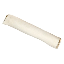 Farmfood Dental Roll - Large