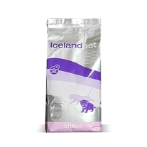 ICELAND PET Killing 2 kg.