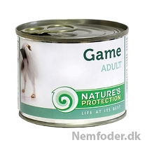 Adult Game 200g
