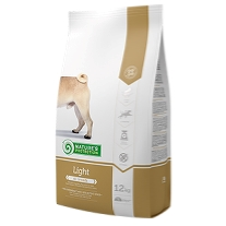 Natures Protection Light 12 kg.
