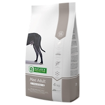 Natures Protection Maxi Adult 4 kg