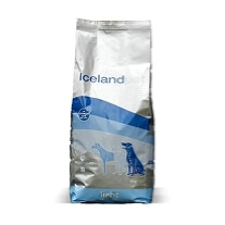 ICELAND PET Light 2 kg.