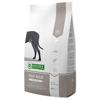 Natures Protection Maxi Adult 18 kg