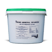 VIKING Mineral Spand 20 kg