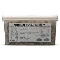 VIKING Pasture Plus 4 kg