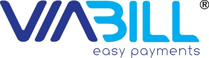 Billedresultat for viabill logo